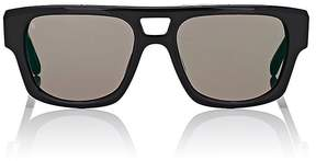 Raen MEN'S ARCHAR SUNGLASSES