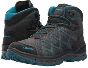 Lowa Aerox GTX Mid Surround Women's Shoes