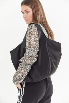 Urban Outfitters Satin Shoulder Bag