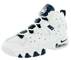 Nike Air Max Cb '94 (ps) Basketball Shoe.