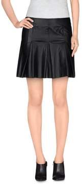 Mariuccia Mini skirts
