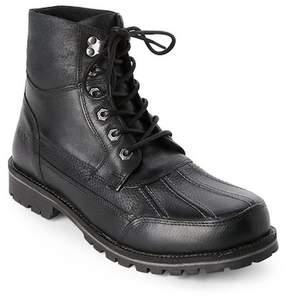 Andrew Marc Otis Boot