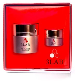 3Lab 'M' Ultimate Lift Cream Set