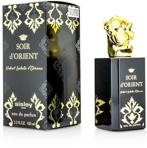 Sisley Soir d'Orient Eau De Parfum Spray