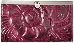 Patricia Nash - Cauchy Wallet Wallet