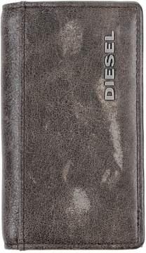 Diesel Key rings