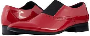 Stacy Adams Vale Men's Shoes