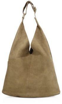 A.L.C. Sadie Leather Shoulder Bag