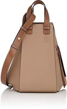 Loewe Women's Hammock Leather Bag