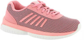 K-Swiss K Swiss Tubes Infinity Childrens (Girls' Toddler-Youth)