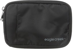 Eagle Creek - RFID Travel Zip Wallet Wallet Handbags
