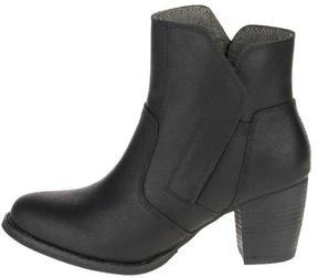 CAT Footwear Alora Waterproof Boot