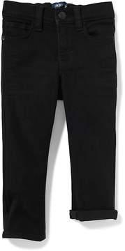 Old Navy Karate Skinny Jeans for Toddler Boys