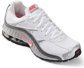 Nike Reax Run Womens Running Shoes
