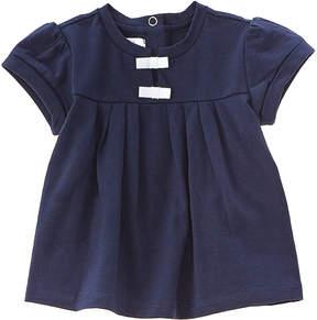 Chicco Girls' Blue T-Shirt