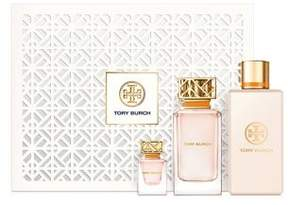 Tory Burch Signature Deluxe Set