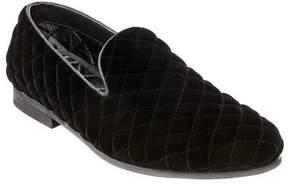 Steve Madden Men's Cubic Loafer