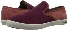 SeaVees 02/64 Baja Slip On Dharma Women's Shoes