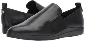 Calvin Klein Shannin Women's Slip on Shoes