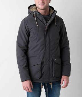 VISSLA Northsea Coat