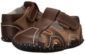 pediped Brody Originals Boy's Shoes
