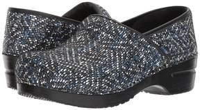 Sanita Original Professional Path Women's Clog Shoes