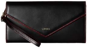 Lodis Audrey Nina Crossbody Cross Body Handbags