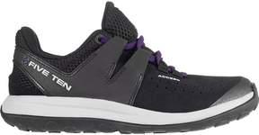Five Ten Access Approach Shoe