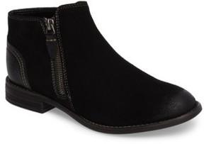 Clarks Women's Maypearl Juno Ankle Boot