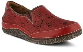 Spring Step L'Artiste by Libora Women's Shoes
