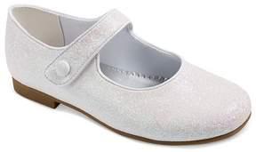 Rachel Girls' Halle Dressy Mary Jane Shoes