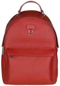 Furla Backpack Backpack Women