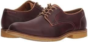 Johnston & Murphy Howell Plain Toe Men's Shoes