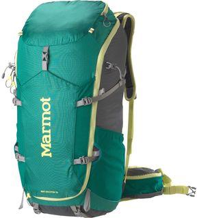 Marmot Graviton 36L Backpack
