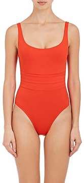 Eres Women's Asia Les Essentiels One-Piece Swimsuit