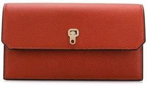 Valextra Brera purse