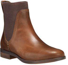 Women's Timberland Somers Falls Chelsea Boot