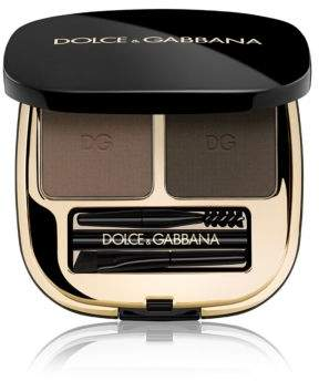 Dolce & Gabbana The Brow Powder/0.25 oz.