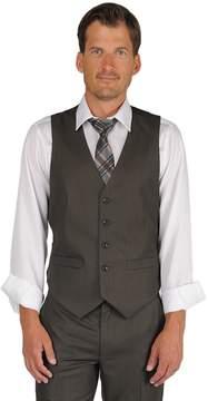 DAY Birger et Mikkelsen Men's Billy London Slim-Fit Vest