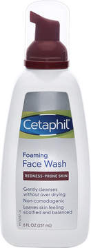 Cetaphil Redness Relief Face Wash