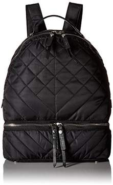 Sam Edelman Women's Penelope Nylon Backpack
