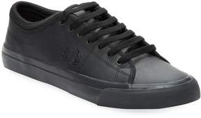 Fred Perry Men's Kendrick Low Top Sneakers
