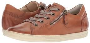 Paul Green Simonea Women's Shoes