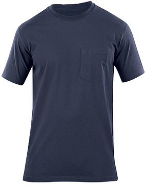 5.11 Tactical Professional Pocketed Tee
