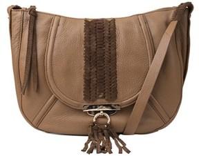 Kooba Sedona Leather Bag.