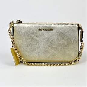 Michael Kors Chain Clutch
