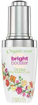Physicians Formula Organic Wear-Bright Booster Oil Elixir 6777