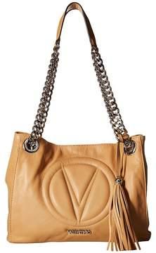 Mario Valentino Valentino Bags by Luisa 2 Handbags