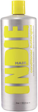 JCPenney INDIE HAIR Conditioner no.untangled - 33.8 oz.