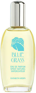 Elizabeth Arden Blue Grass Eau de Parfum Spray, 1.7 oz